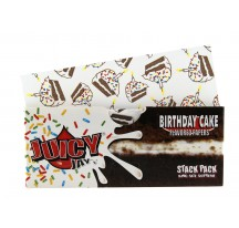FEUILLES KING SIZE JUICY BIRTHDAY CAKE