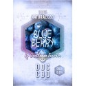 CBD SOLIDE BLUEBERRY 6.8% CBD