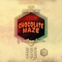 CBD SOLIDE DOC CBD CHOCOLATE HAZE 3.8% CBD
