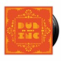 Double Vinyl LP DUB INC SO WHAT