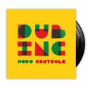 Vinyl DUB INC Hors Contrôle