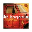 CD DUB INC Dans le décor