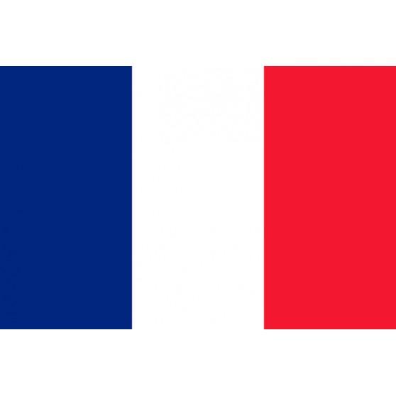 Drapeau France 150x90