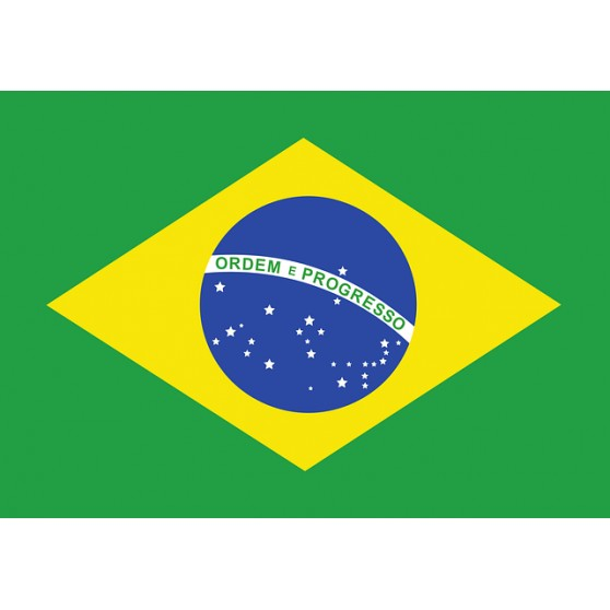 le-bresil-drapeau