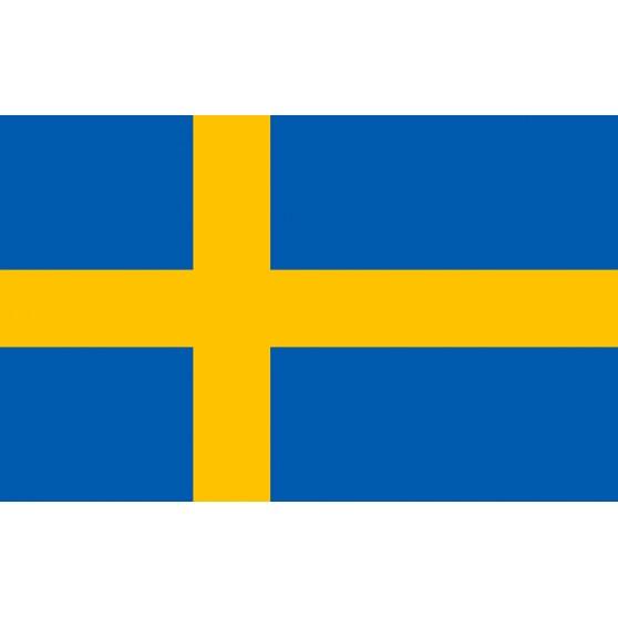 Achat Vente Drapeau Suède prix bas