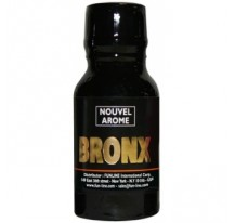 POPPERS BRONX 13ML