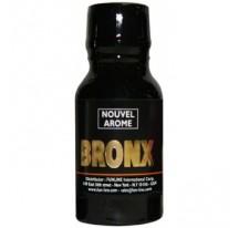 POPPERS BRONX 13ML