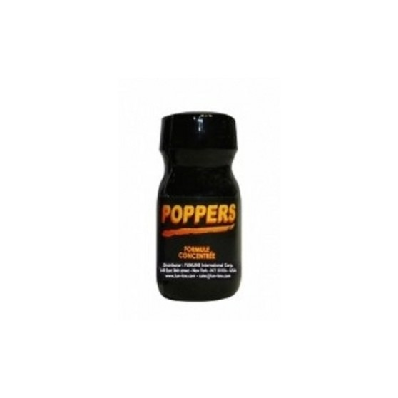 POPPERS 8ML