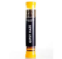 CALI TERPENES GIPSY HAZE 1ML