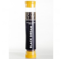 CALI TERPENES BLACK DREAM 1ML