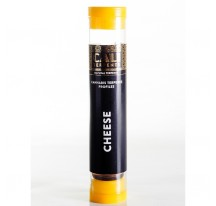 CALI TERPENES CHEESE 1ML