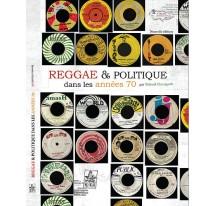 Reggae et politique dans les années 70