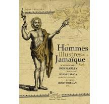 Les hommes illustres de la Jamaïque