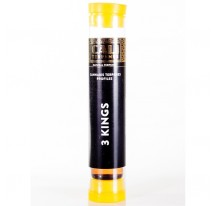 CBD TERPENES 1ML 3 KINS