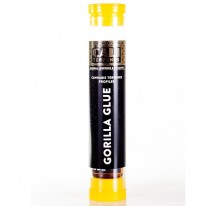 CBD TERPENES 1ML GORILLA GLUE