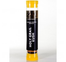 CBD TERPENES HOLY GRAIL KUSH 1ML