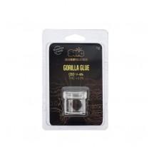 CBD SOLIDE Gorilla Glue 6% SHC