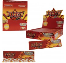 Feuilles mango JUICY JAYS