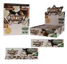 FEUILLE SLIM JUICY COCO 17146