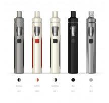 Cigarette électronique EGO AIO