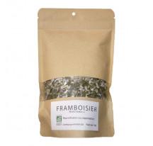 Herbe aromatique FRAMBOISIER 10G