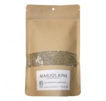 Herbe aromatique MARJOLAINE