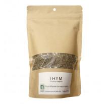 Herbe aromatique THYM