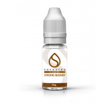 E-liquide Strong Blondy Savourea