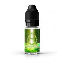E Liquide Crazy Lime