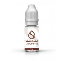 E-liquide Le Pop Eyes