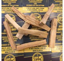 batonnets d'encens Palo Santo 50g