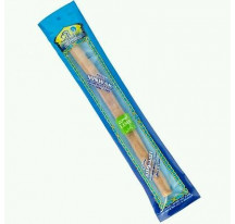 Baton miswak dentifric naturel al khair