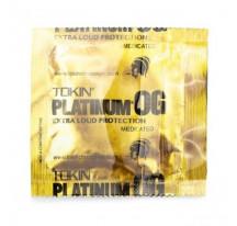 Cachette Preservatif Condom