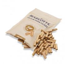 Tips Mascotte Organic