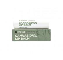 Baume CBD pour les lèvres