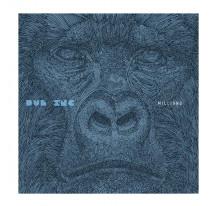 CD Album DUB INC MILLIONS