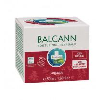 Creme Cbd Balcann 50ml