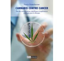 CANNABIS CONTRE CANCER