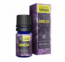 clarity terpenes amnesia 5ml