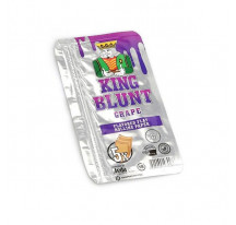 King Blunt Raisin