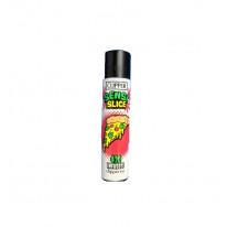 CLIPPER ® Sensi Slice 420 infused !
