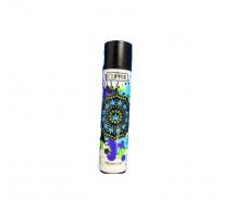 CLIPPER ® Splatter Leaf Symbols 2/4