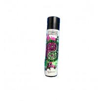 CLIPPER ® Splatter Leaf Symbols 4/4