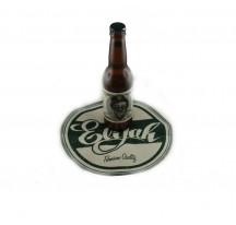 Bière ILLEG'ALE