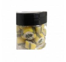 Bonbon CBD Miel-Eucalyptus cibiday