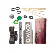 Starter Pack Kit The M 2020 Dynavap