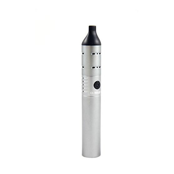VAPO XMAX V2 Pro gris