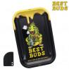 Plateau de roulage 27,5 X 17,5 Best Buds