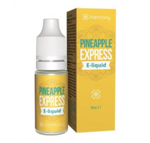 E LIQUIDE Pineapple Express CBD HARMONY