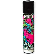 CLIPPER ® Psychodelic 2 - 4/4